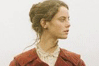 Wuthering Heights - immagine dal film