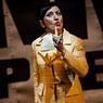 Anna Cappelli, spettacolo di prosa della rassegna L'altro teatro al Camploy. Vai alla pagina dedicata