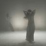 Mal Bianco, collegamento alla pagina dedicata allo spettacolo di danza