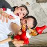 Pinocchiata, spettacolo di danza al Camploy per la rassegna L'altro teatro. Vai alla pagina dedicata