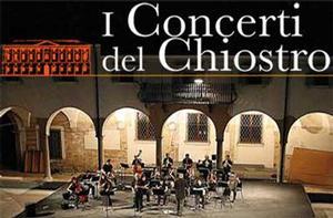 Concerti Conservatorio