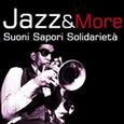 Jazz&More al Due Torri