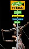 Apri il depliant della rassegna L'altro teatro 2013 2014